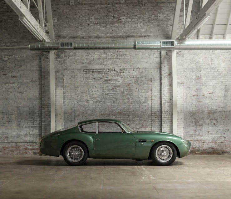 Aston-Martin-DB4-GT-Zagato-5