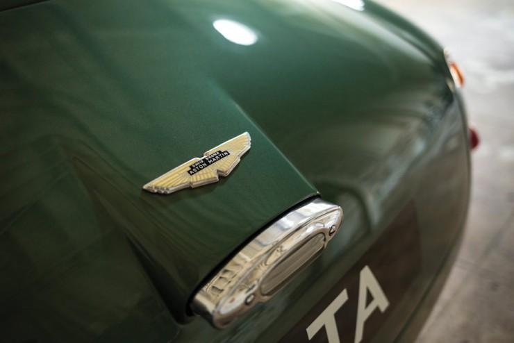 Aston-Martin-DB4-GT-Zagato-6