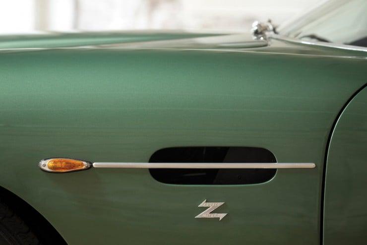 Aston-Martin-DB4-GT-Zagato-7