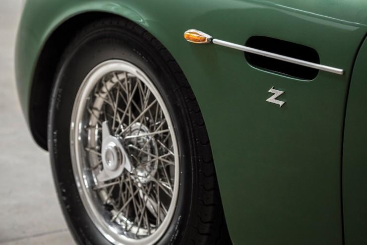 Aston-Martin-DB4-GT-Zagato-8