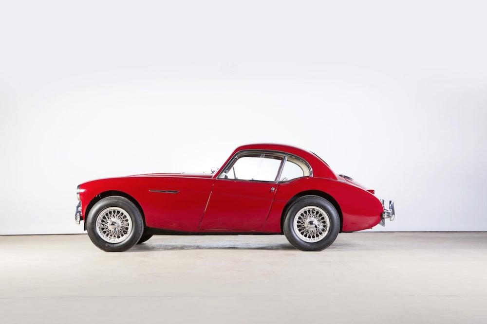 Austin-Healey-Coupe-10