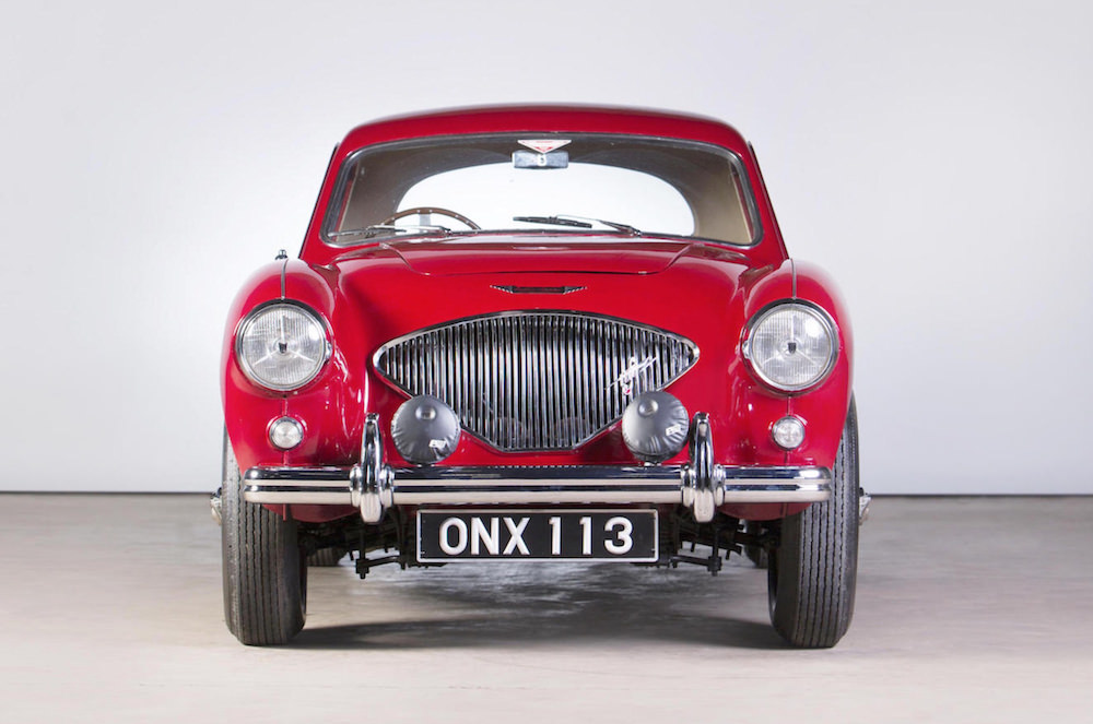 Austin-Healey-Coupe-11