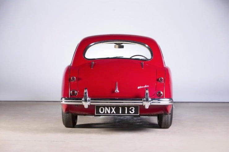 Austin-Healey-Coupe-13