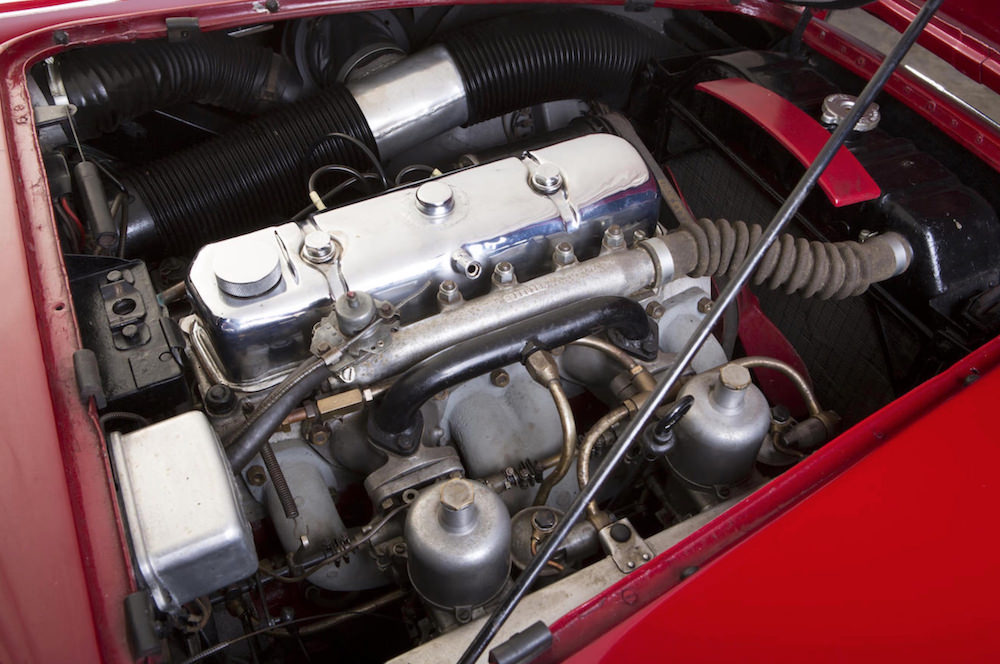 Austin-Healey-Coupe-2