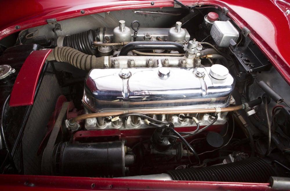 Austin-Healey-Coupe-3