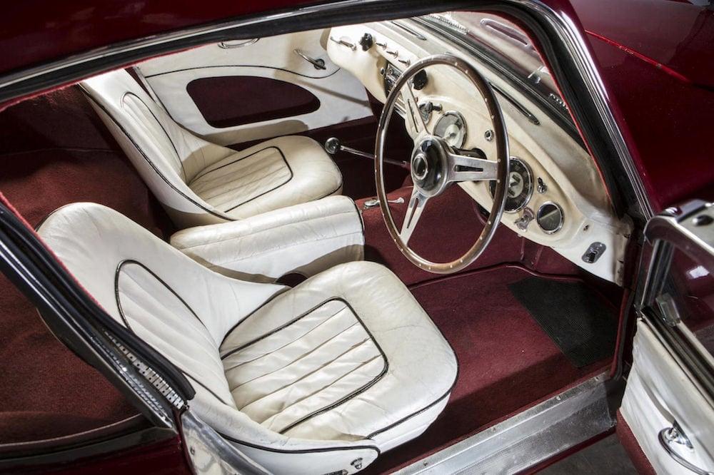 Austin-Healey-Coupe-4