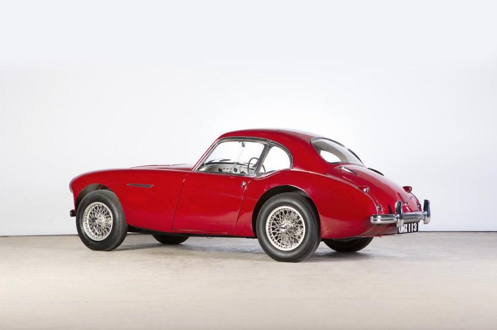 Austin-Healey-Coupe-9