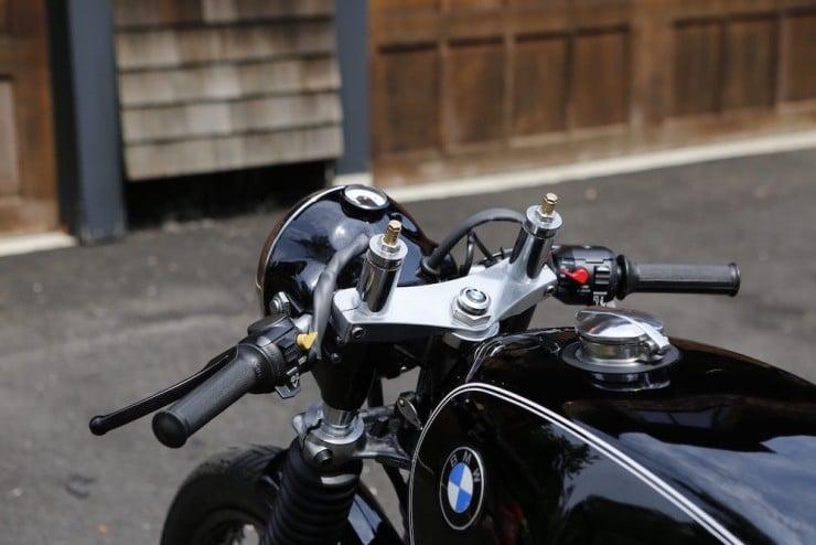 BMW R60 11