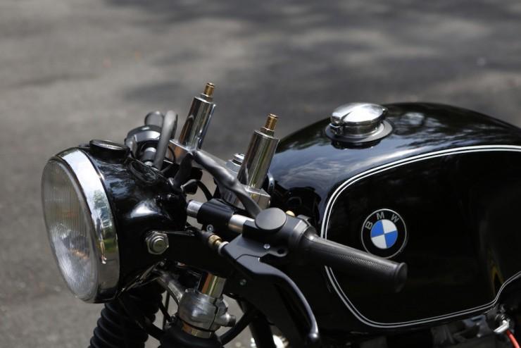 BMW R60 13