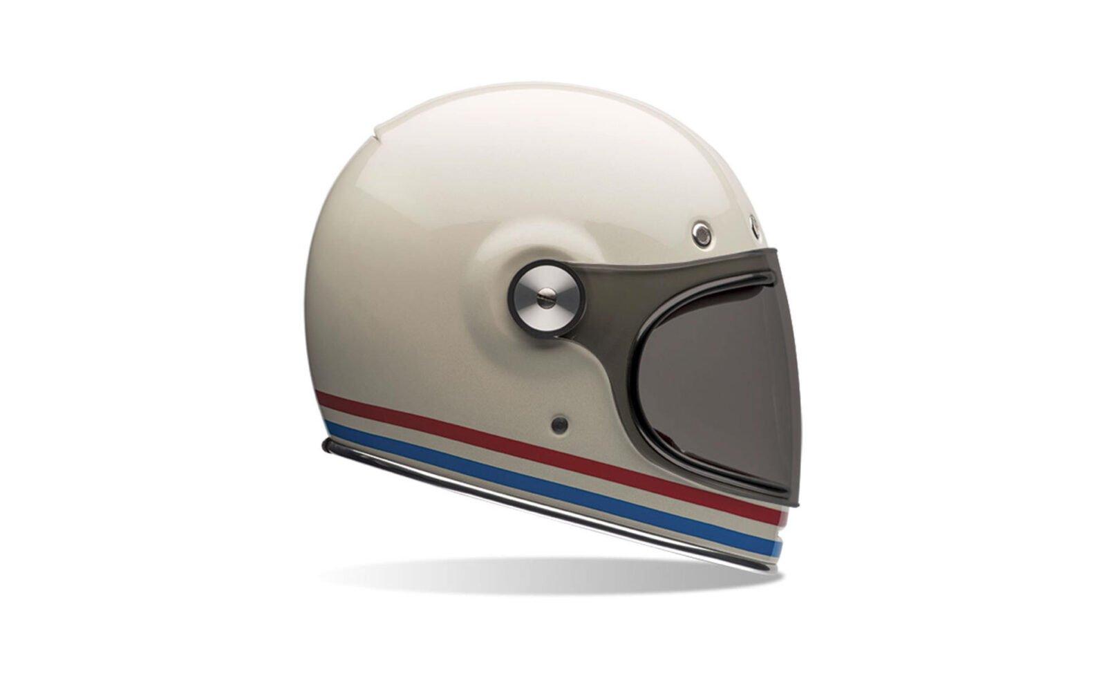 Bell Bullitt Stripes Helmet 1600x981 - Bell Bullitt Stripes Helmet