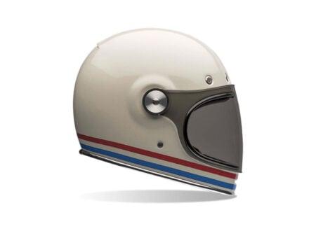 Bell Bullitt Stripes Helmet 450x330 - Bell Bullitt Stripes Helmet