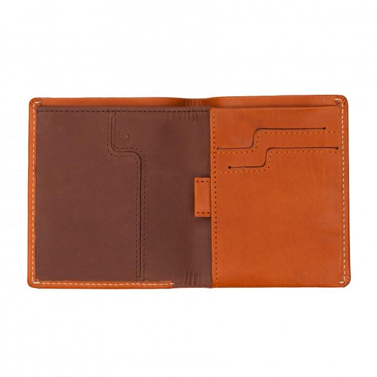 Bellroy Note Sleeve Wallet 1