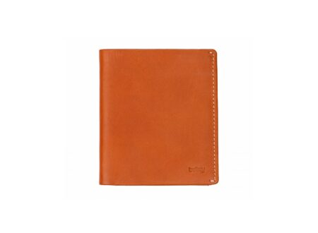 Bellroy Note Sleeve Wallet 3 450x330 - Bellroy Note Sleeve Wallet