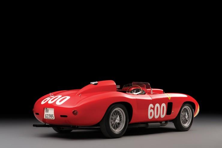 Ferrari 290 MM 1