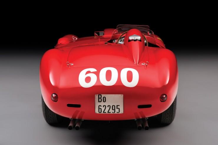 Ferrari 290 MM 6