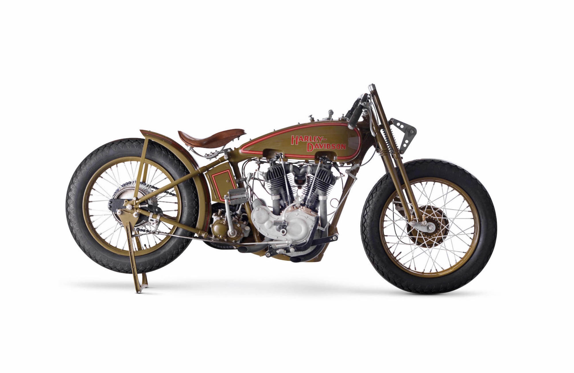 harley davidson racer cam 1928 motorcycle racing jdh motorcycles silodrome models american
