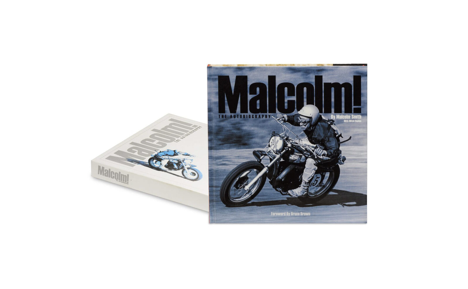 Malcolm The Autobiography 1600x987 - Malcolm! The Autobiography