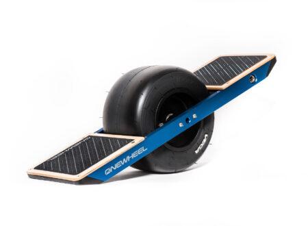 Onewheel Skateboard 450x330 - Onewheel Electric Skateboard
