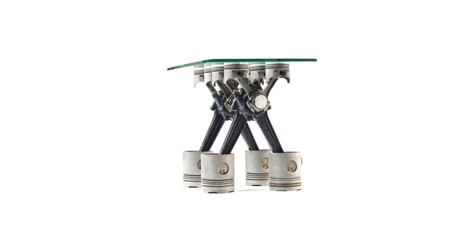 Piston Table 1 1600x853 - Piston Table