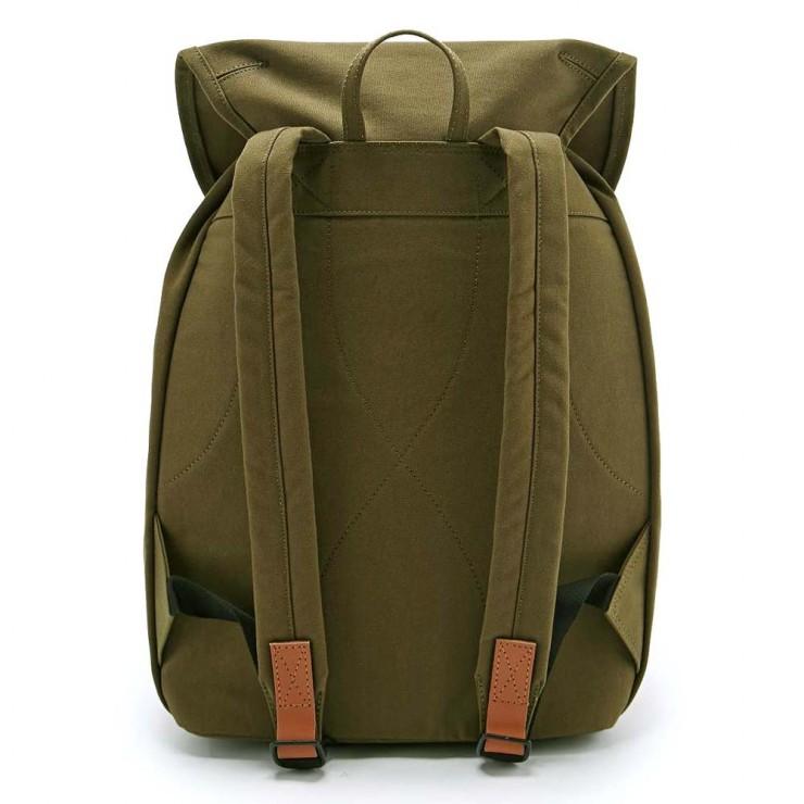 Sandqvist Roald Ground Backpack 4