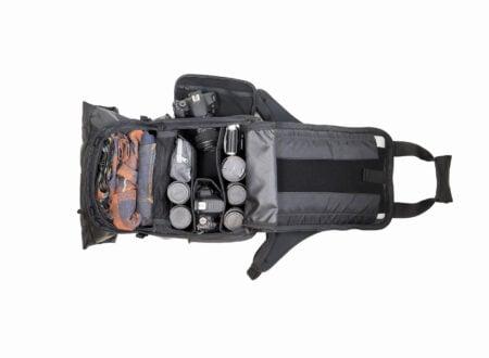 The PRVKE 450x330 - The PRVKE Photographer's Pack