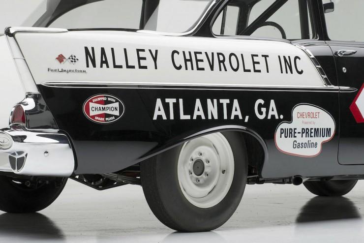 1957 Chevrolet Black Widow 2 copy
