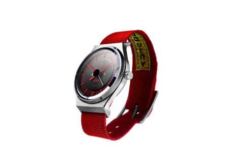 Autodromo Group B Watch 450x330 - Autodromo Group B Watch