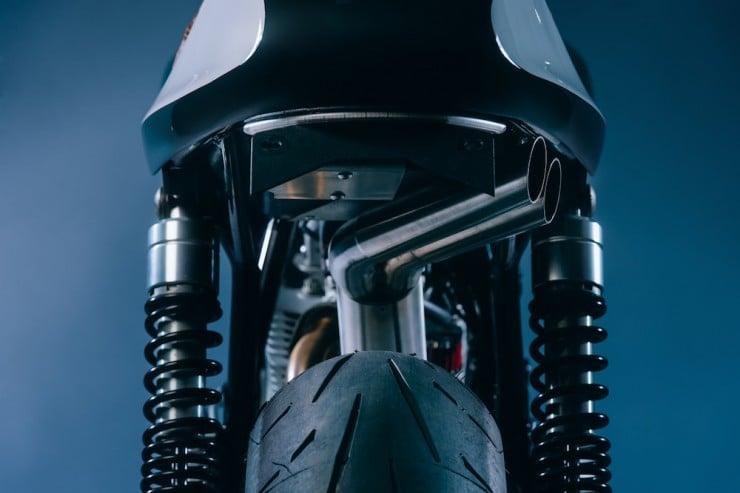 Ducati GT1000 15