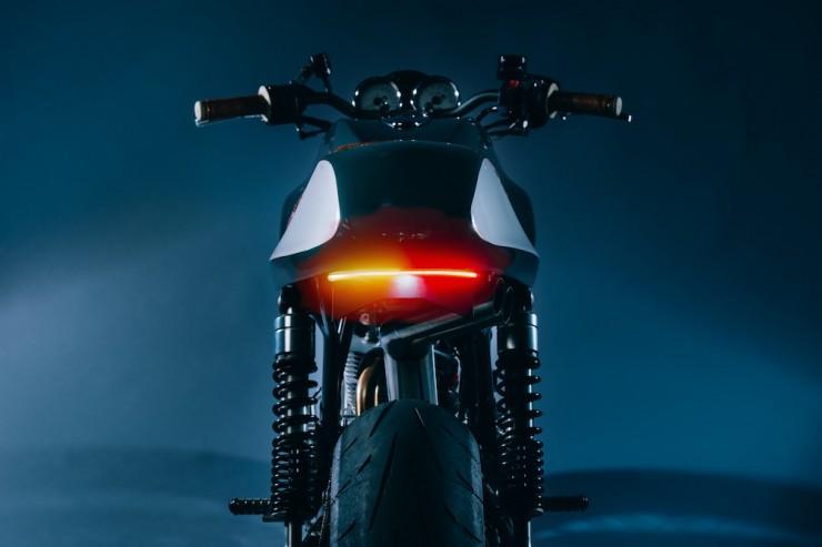 Ducati GT1000 16