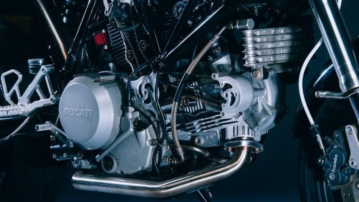Ducati GT1000 3