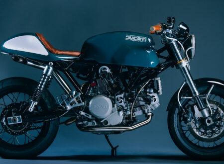 Ducati GT1000 450x330 - Ducati GT1000 by TTRNO