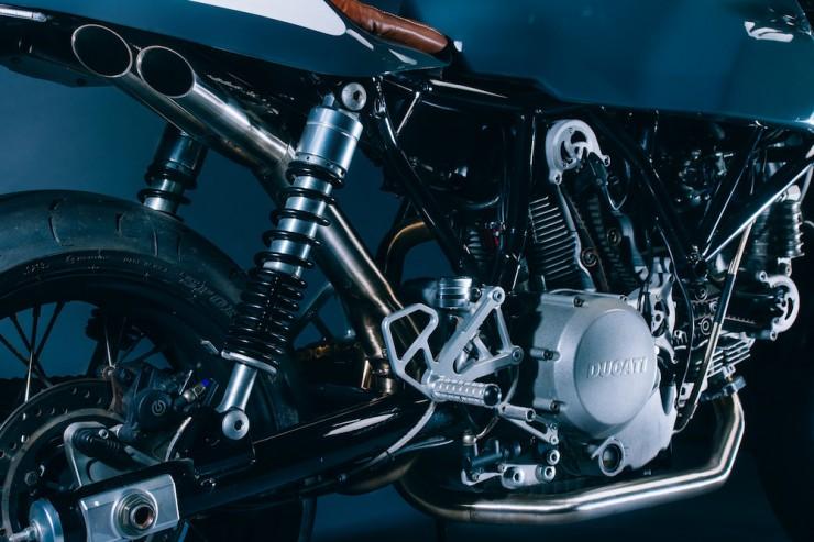 Ducati GT1000 6