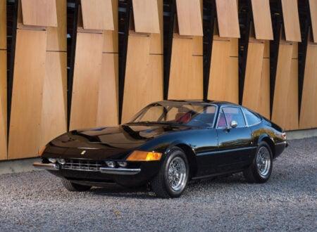 Ferrari-Daytona-1