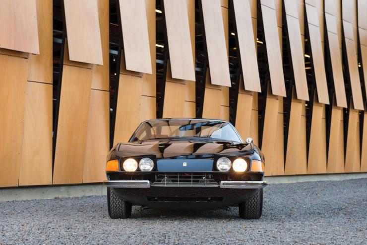 Ferrari-Daytona-10