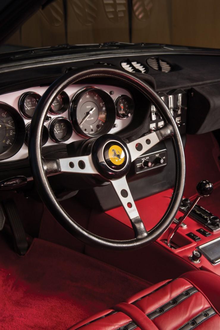 Ferrari-Daytona-12