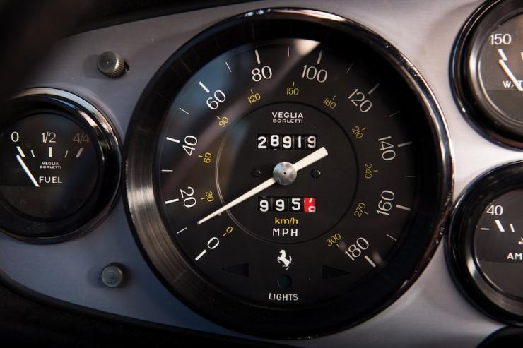 Ferrari-Daytona-13