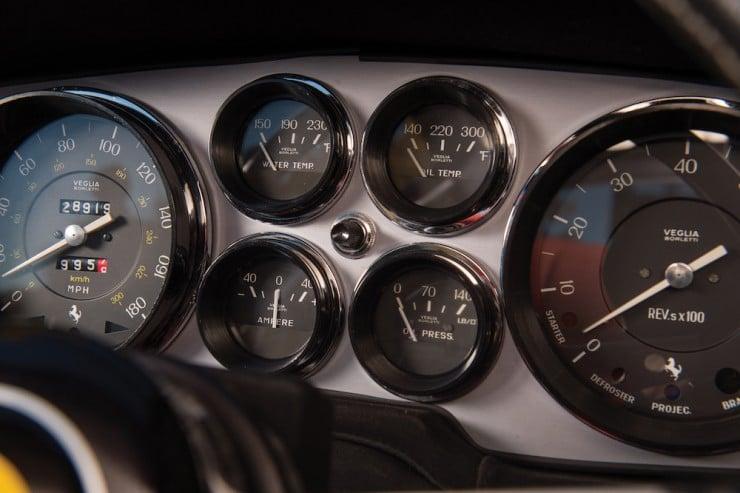 Ferrari-Daytona-14