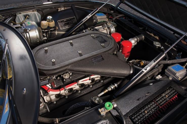 Ferrari-Daytona-18