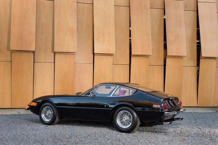 Ferrari-Daytona-2