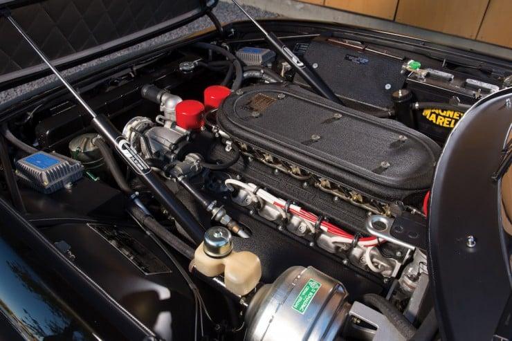 Ferrari-Daytona-3