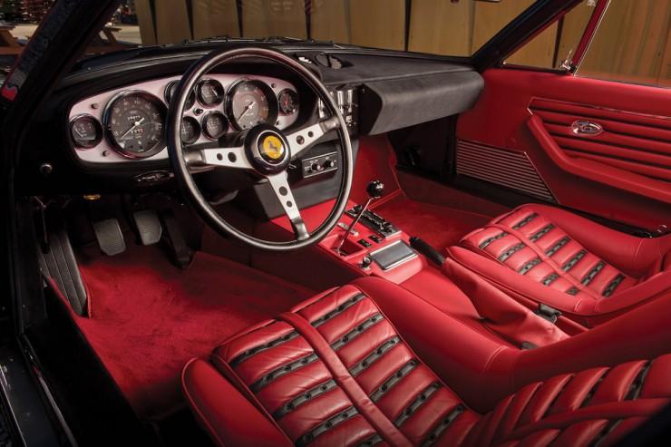 Ferrari-Daytona-4