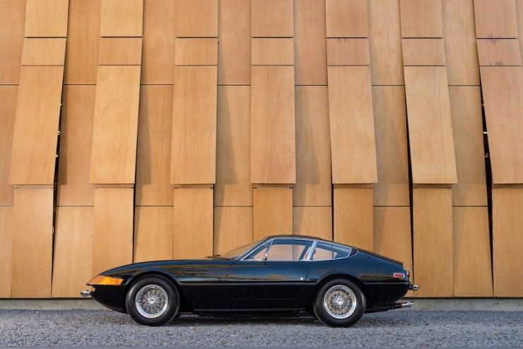 Ferrari-Daytona-5