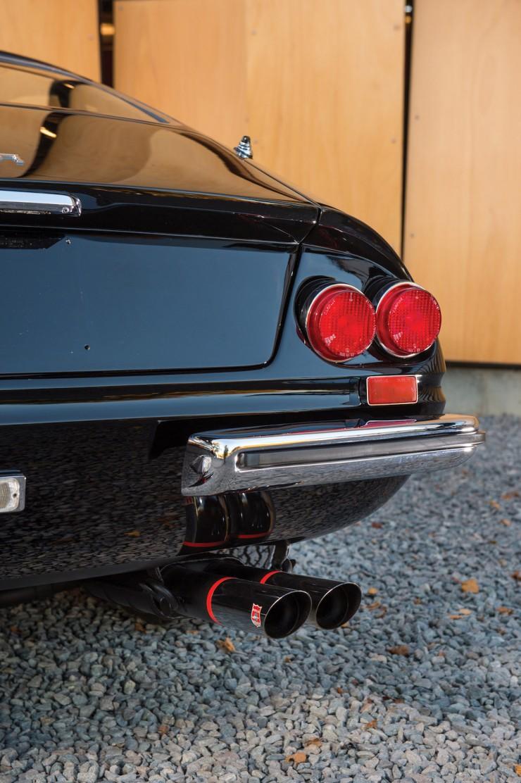 Ferrari-Daytona-9