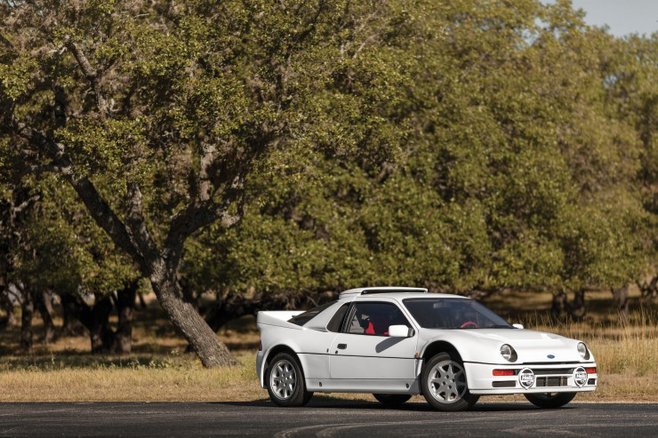 Ford-RS200-1