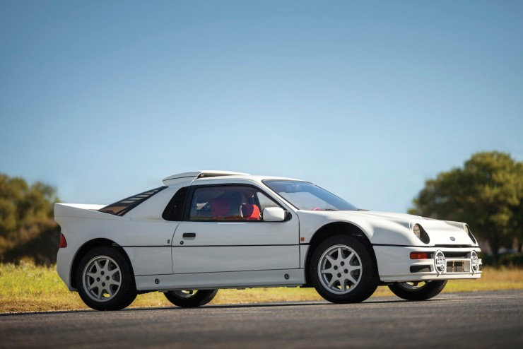 Ford-RS200-18