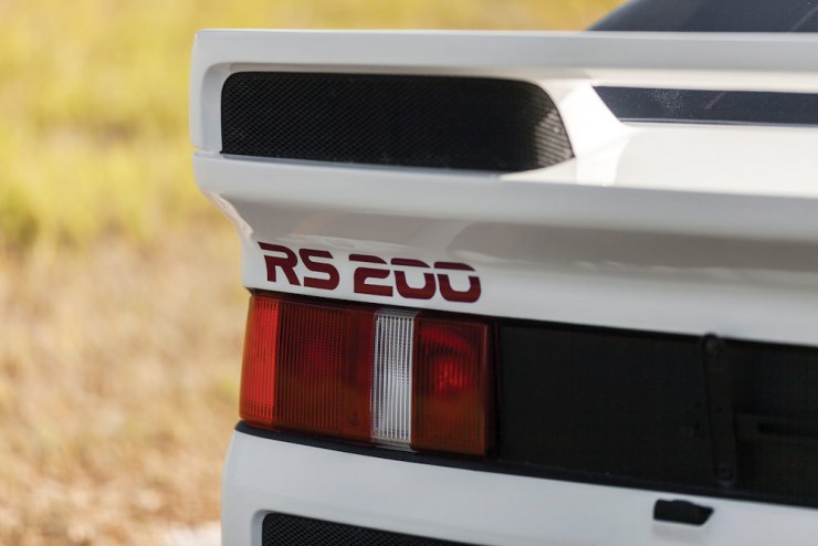 Ford-RS200-6