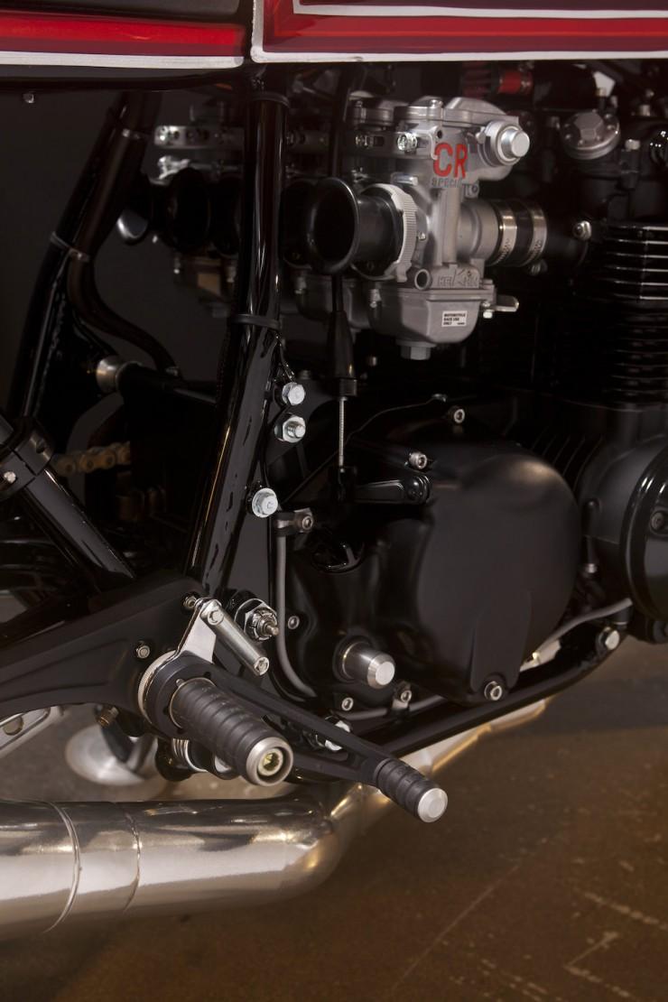 Honda-CB550-10