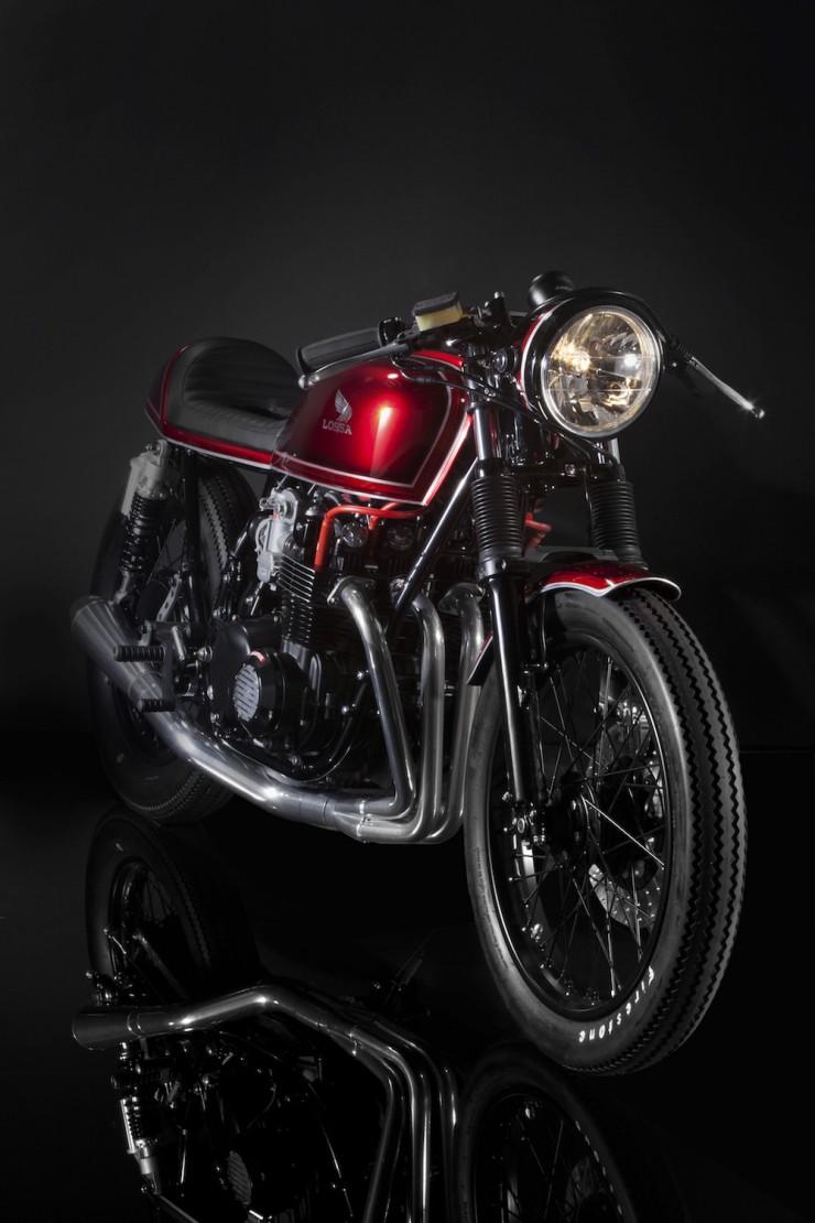 Honda-CB550-14