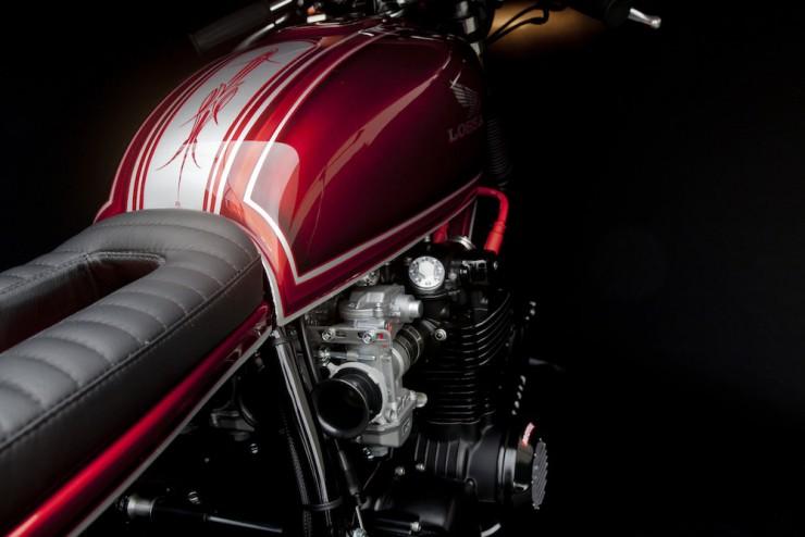 Honda-CB550-15