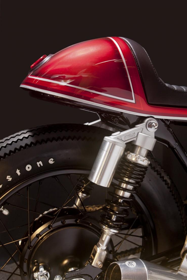 Honda-CB550-16